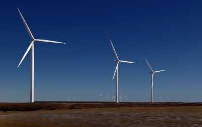 alternative-alternative-energy-blades-687854